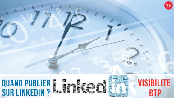 heure-linkedin-btp-mariek-communication