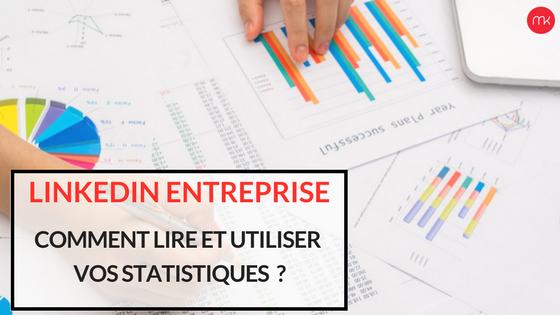 statistiques-linkedin-btp-mariek-communication