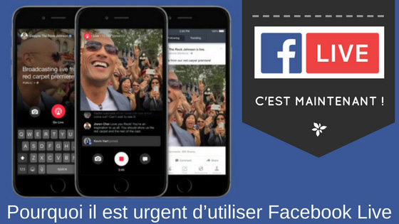 facebooklive-mariek-communication