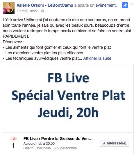 facebook-live-mariekcommunication