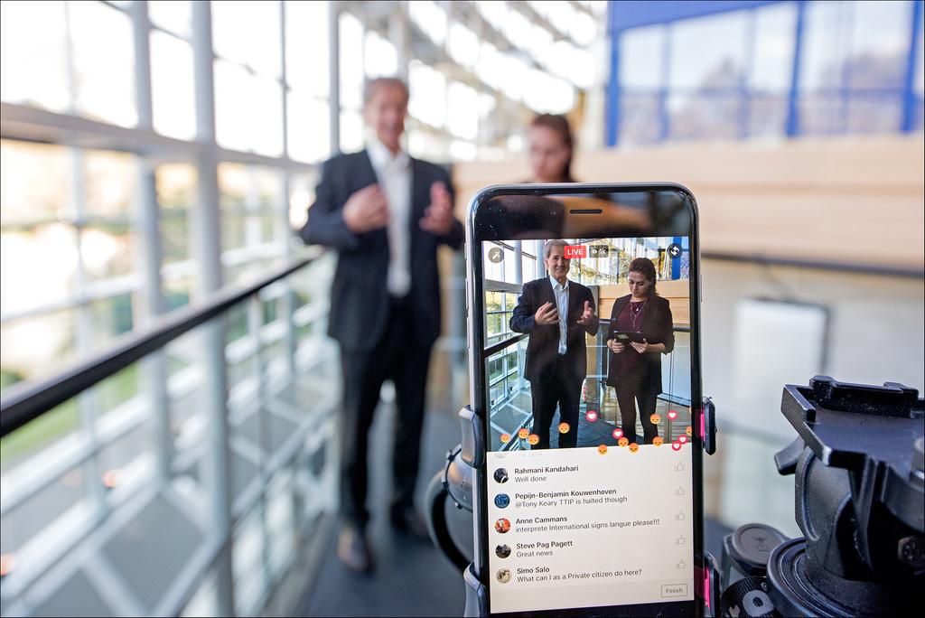 facebook-live-install7-mariekcommunication