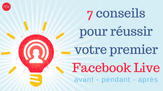 facebook-live-mariekcommunication-une