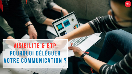 deleguer-communication-digitale