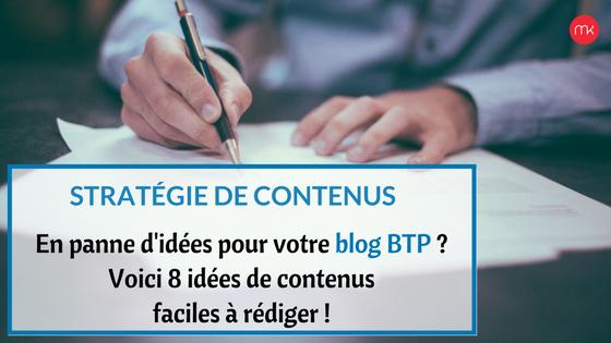 optimiser-blog-contenu-btp