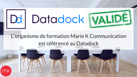 datadock-brest-mariek-communication