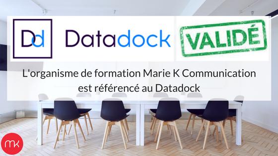 datadock-brest-mariek-communication