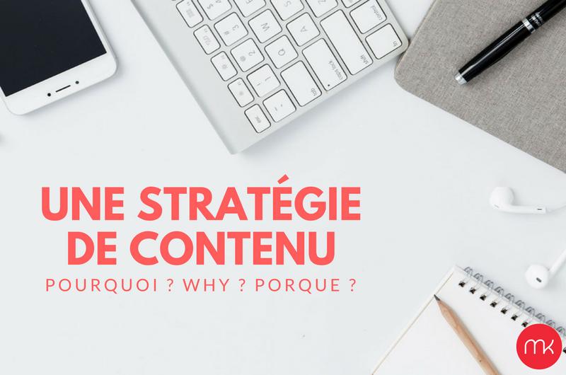 strategie-contenu-btp-mariek-communication