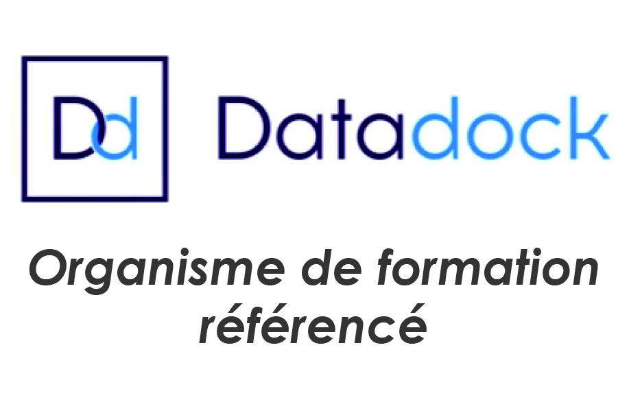 formation-facebook-brest-datadock
