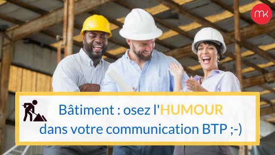 humour-communication-batiment-mariekcomunication-une1