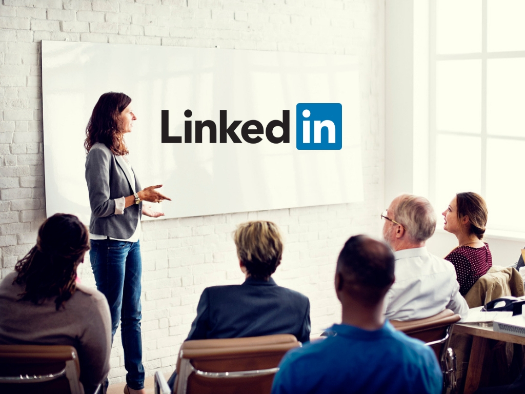 formation-linkedin-brest-mariekcommunication2