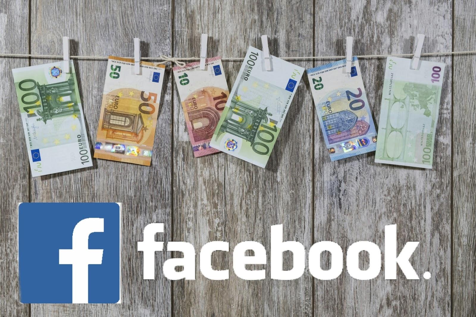 Facebook : Stop ou Encore ?