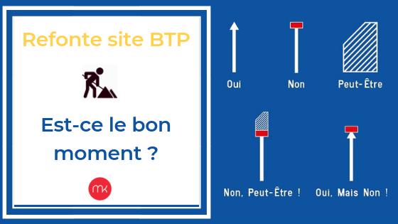 refonte-site-web-btp