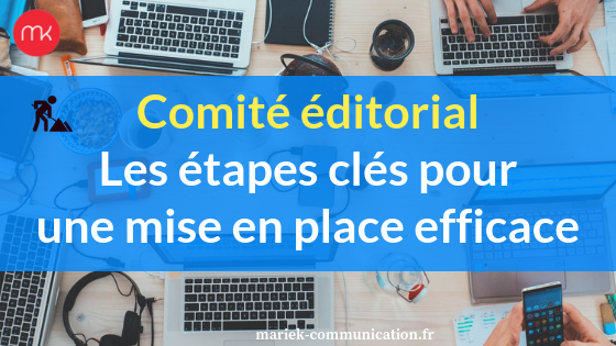 comite-editorial-communication-btp