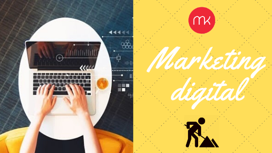 marketing-digital-btp-mariek-communication