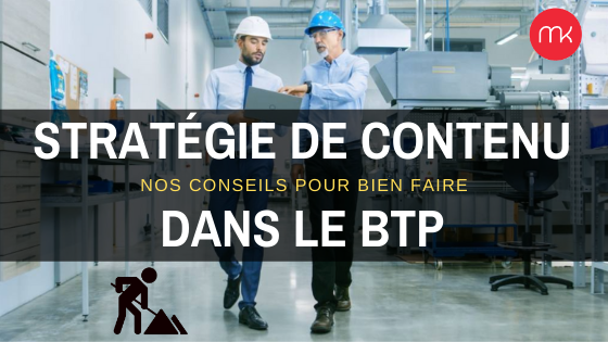 strategie-contenu-btp-communication