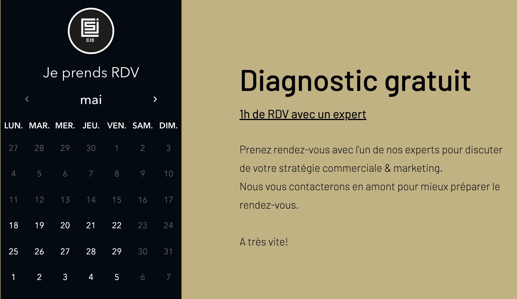 diagnostic-cjs-consulting-btp
