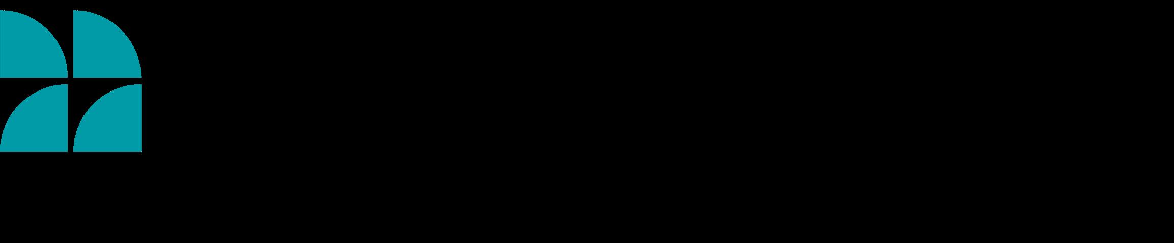 pause_chantier_btp-confinement-tracktor