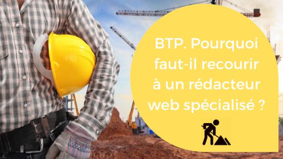 redacteur-web-specialise-btp-une