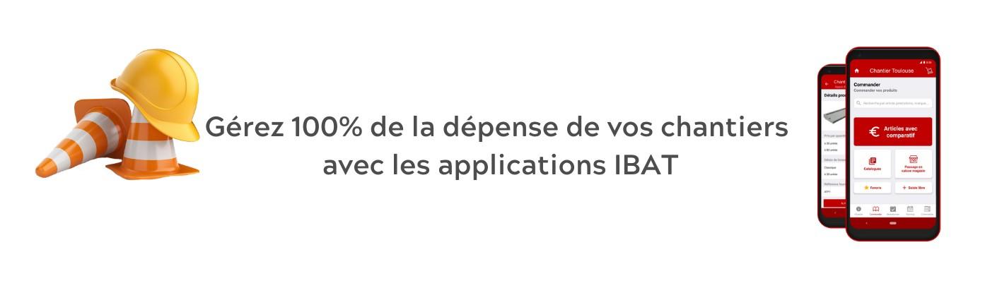 redaction-contenus-BTP-IBAT